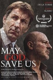 May God Save Us streaming vf