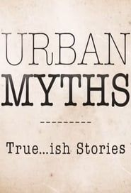 Urban Myths streaming vf