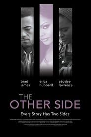 The Other Side streaming vf