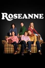 Roseanne streaming vf