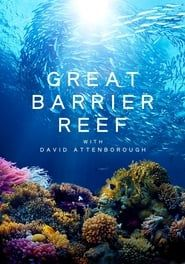 Great Barrier Reef with David Attenborough streaming vf