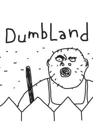 DumbLand streaming vf
