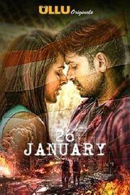 26 January streaming vf