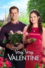 Very, Very, Valentine streaming vf