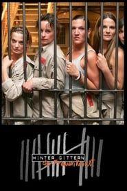 Hinter Gittern - Der Frauenknast streaming vf