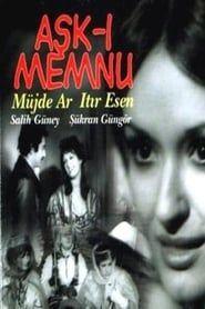 Aşk-ı Memnu streaming vf