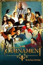 Tournament streaming vf