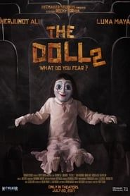 The Doll 2 streaming vf