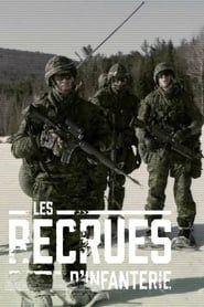 Les Recrues d'infanterie streaming vf