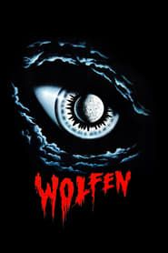 Wolfen streaming vf