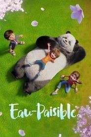 Eau-Paisible streaming vf