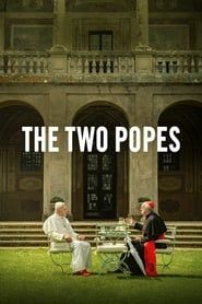 The Two Popes streaming vf