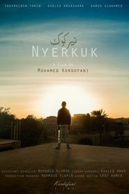 Nyerkuk streaming vf