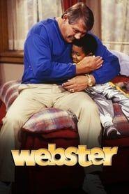 Webster streaming vf