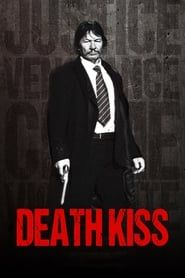 Death Kiss streaming vf
