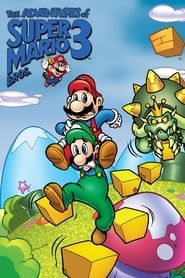 The Adventures of Super Mario Bros. 3 streaming vf
