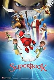 Superbook streaming vf