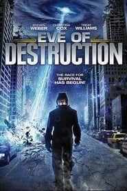 À l'aube de la destruction streaming vf