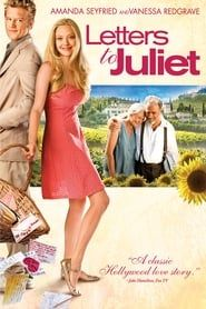 Letters to Juliet streaming vf