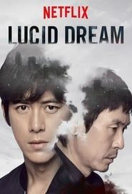 Lucid Dream 2017 bluray streaming vf