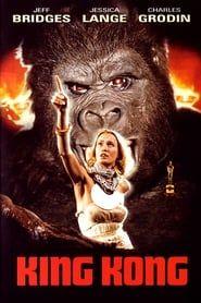 King Kong streaming vf