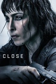 Close 2019 bluray