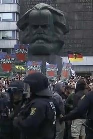 Chaos in Chemnitz streaming vf