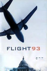Flight 93 streaming vf