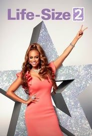 Life-Size 2 streaming vf