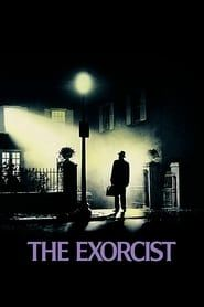 The Exorcist streaming vf