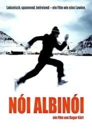 Noi the Albino streaming vf