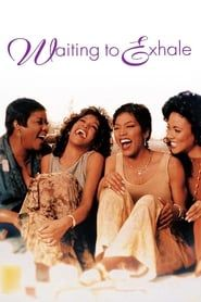 Waiting to Exhale streaming vf