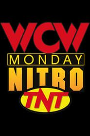 WCW Monday Nitro streaming vf