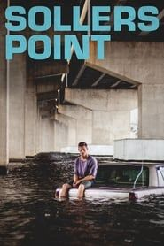 Sollers Point streaming vf