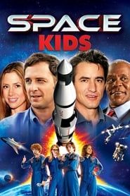 Space Warriors (2013) streaming vf