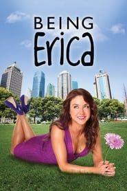 Les Vies rêvées d'Erica Strange streaming vf