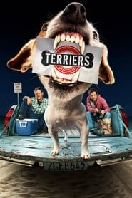 Terriers streaming vf