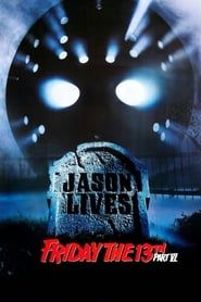 Friday the 13th Part VI: Jason Lives streaming vf