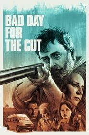 Bad Day for the Cut streaming vf