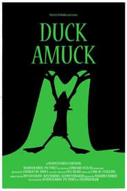 Duck Amuck streaming vf