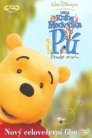 The Book of Pooh streaming vf