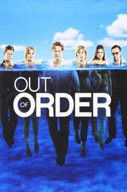 Out of Order streaming vf