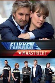 Flikken Maastricht streaming vf