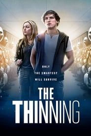 The Thinning streaming vf