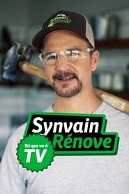 Synvain Rénove streaming vf