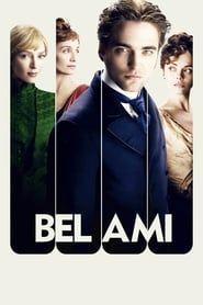 Bel Ami streaming vf