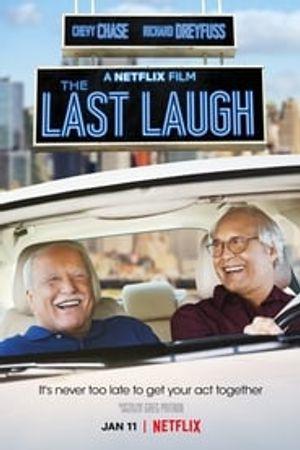 Juste pour rire 2019 film complet
