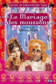 Le Mariage des moussons streaming vf