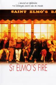 St. Elmo's Fire streaming vf
