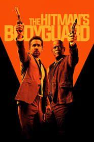 The Hitman's Bodyguard streaming vf